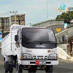 Sewa Dump Truk Di Jogja Kontrak Harian, Bulanan, Tahunan