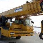 Sewa Crane Jogja Solo Magelang Klaten 3,5 – 45 Ton