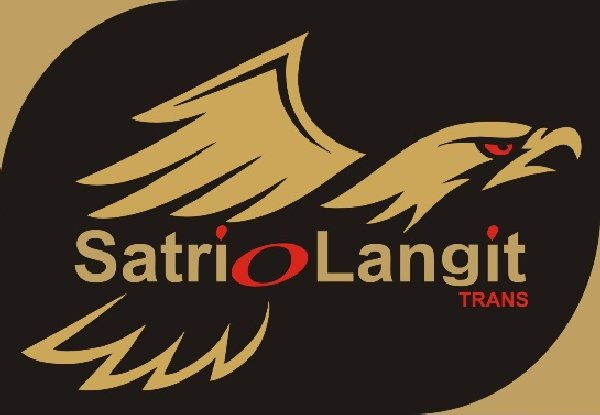 Satrio Langit Transport