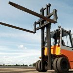 Sewa Forklift Jogja Klaten Solo Magelang 2,5 – 10 Ton Per Jam